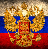 Vasily from Russia