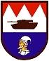 marcusarilus