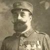 Colonel Paprika
